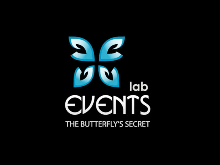 events lab the butterfly's secret