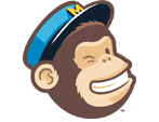 formation informatique mailchimp newsletter