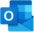 formation informatique microsoft office outlook