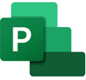 formation informatique microsoft office project
